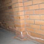 rising_damp_brick_work